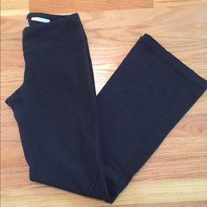 Lucy workout pants. Size medium.